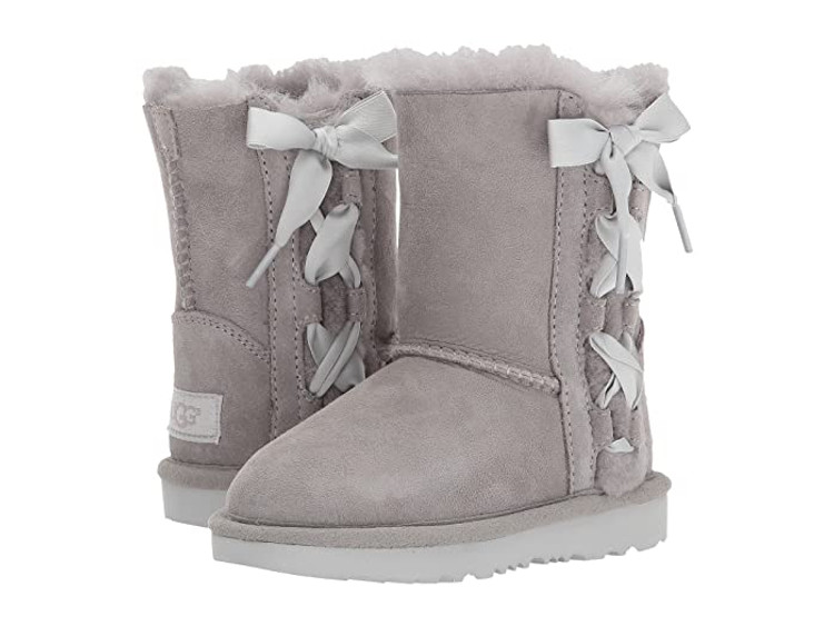 Ugg Kid's Pala Grey