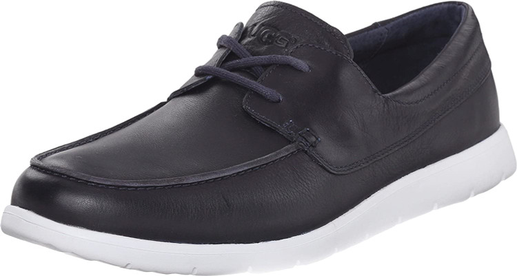 Ugg Men's Catton Navy