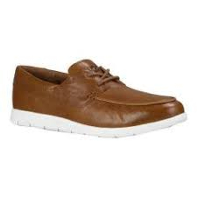 Ugg Men's Catton Chestnut