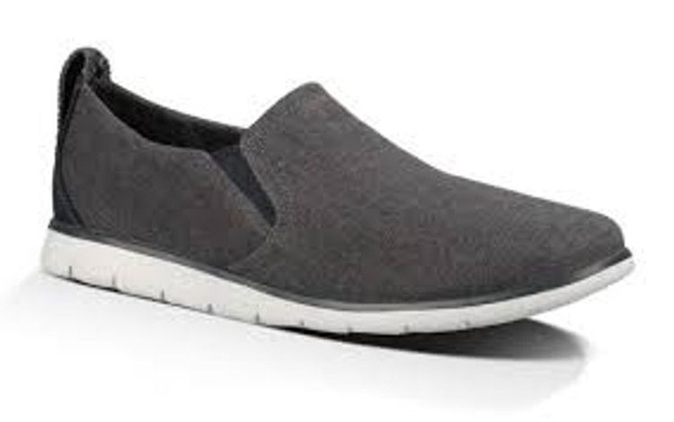 Ugg Men's Conley Imperial