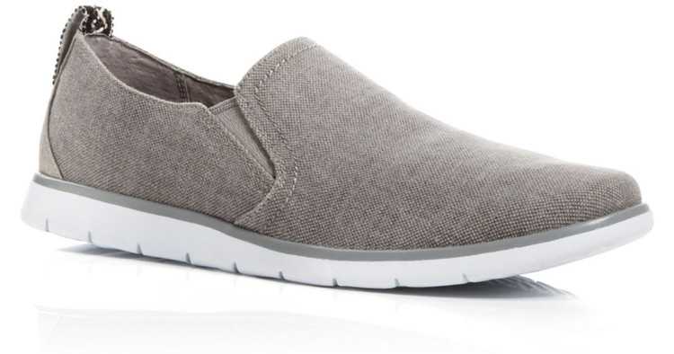 Ugg Men's Conley Seal