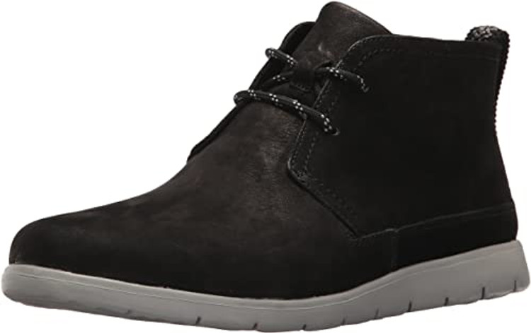 Ugg Men's Freamon Black