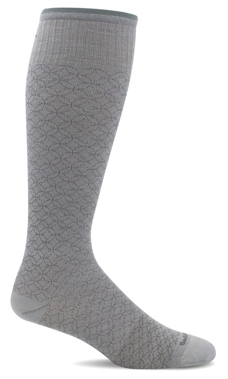 Sockwell Feather Weight Fancy (15 - 20 MmHG)