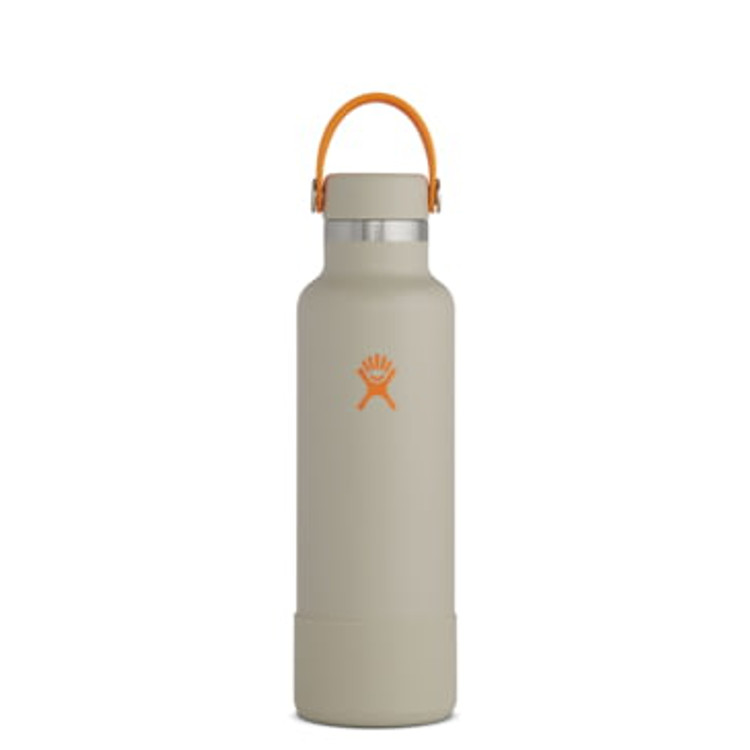 HydroFlask Limited Edition Timberline Series 21 Oz Standard Mouth