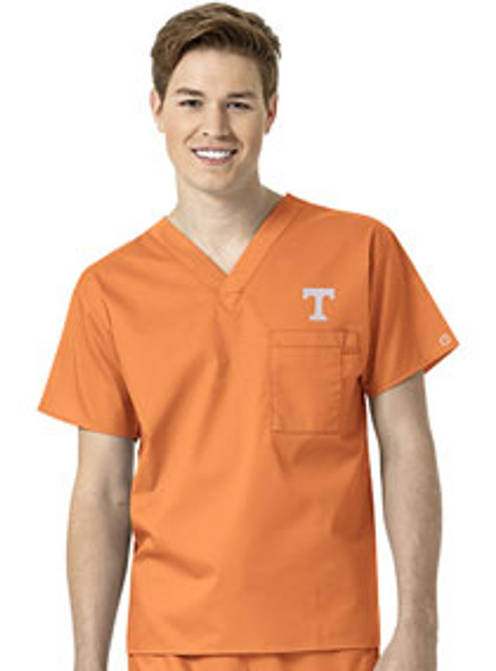 Wink Unisex Tennessee Top