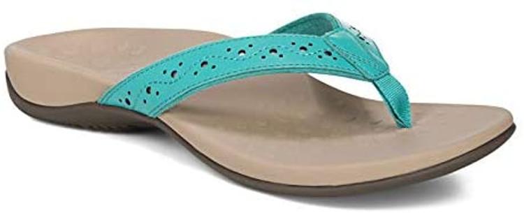 Vionic Aliza Women's Sandal