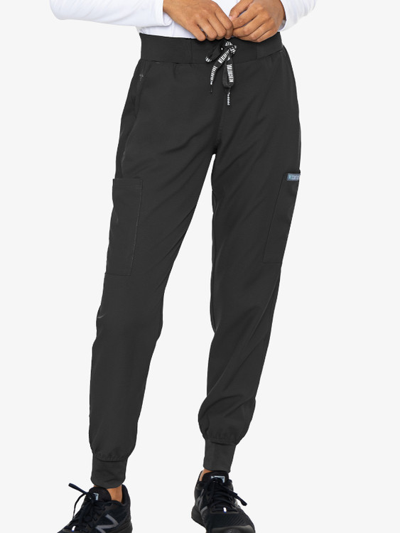 Med Couture Insight Jogger Women's Pant 2711
