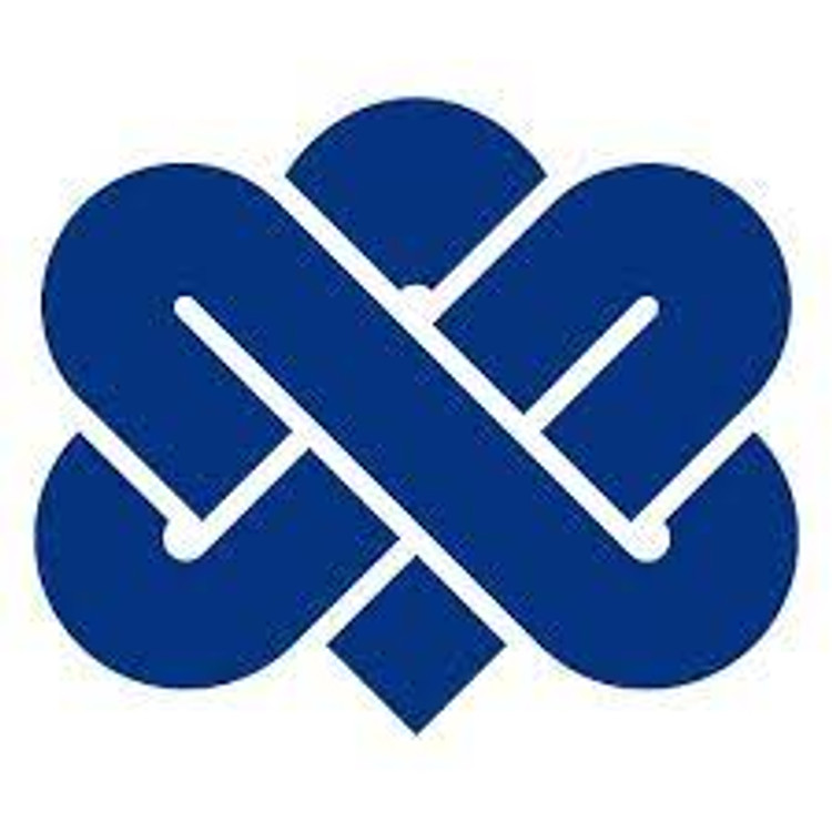 NorthBay Rehabilitation Logo