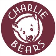 Charlie Bears AUS