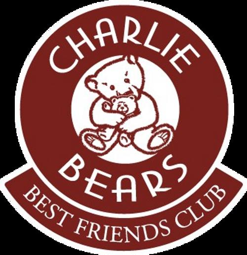 Best Friends Club 2019