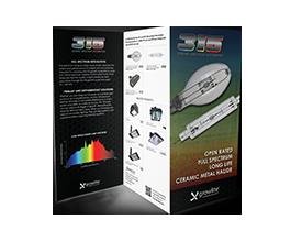 315W CSI Tri-Fold Brochure