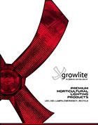 Growlite Catalog