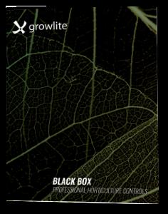 Black Box Brochure