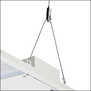 Cable Mounting Kit image