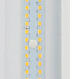 Lighting Intensity image
