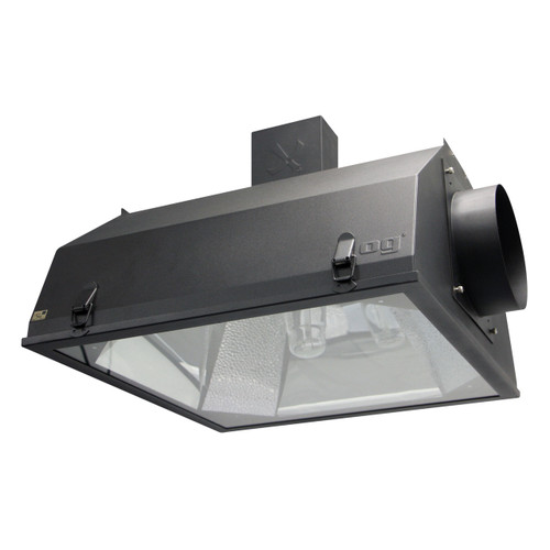 Hse Reflector With 600w High Pressure Sodium Lamp And