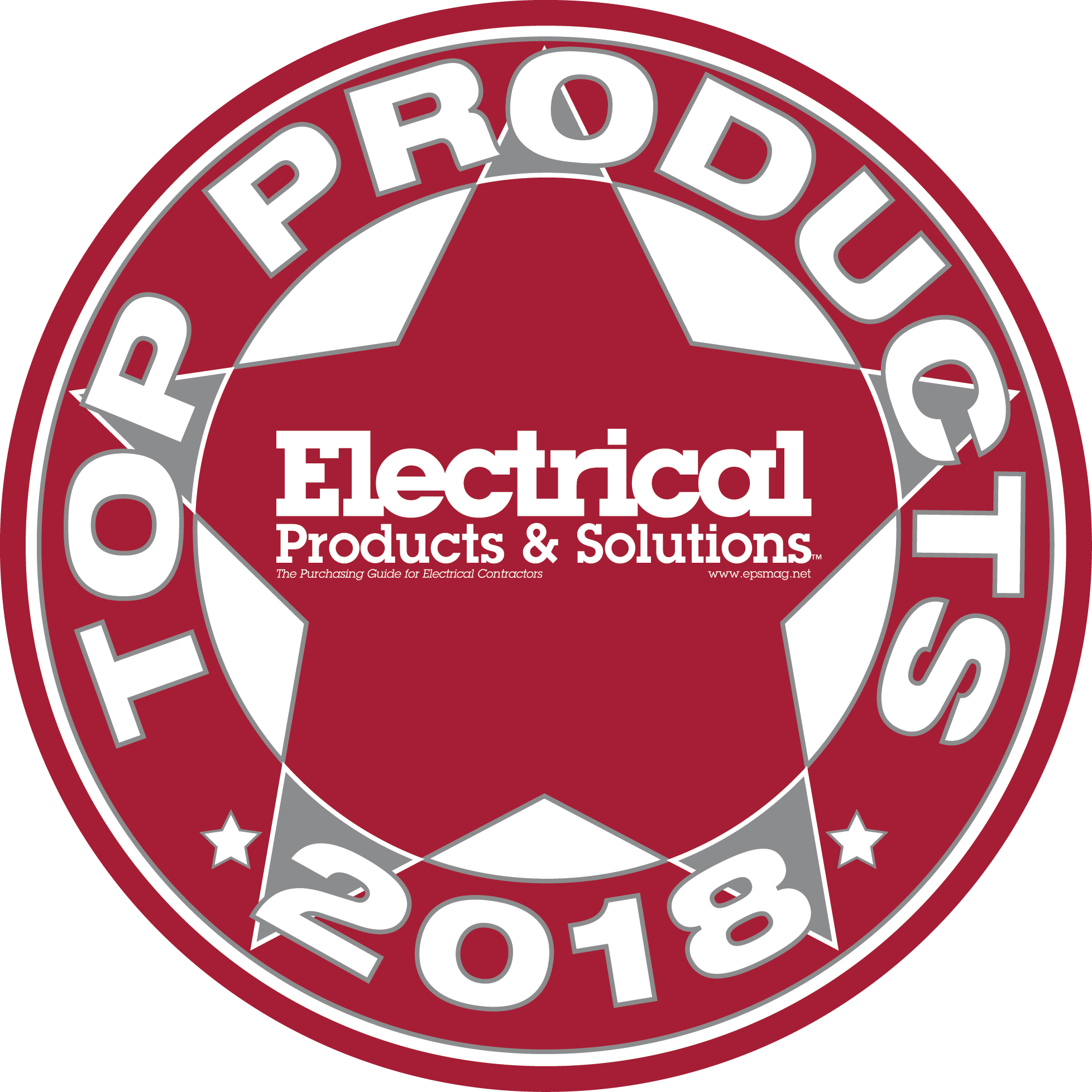 2018-topproducts-logo.png