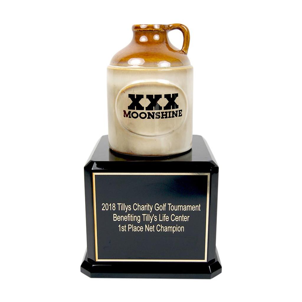Moonshine Award