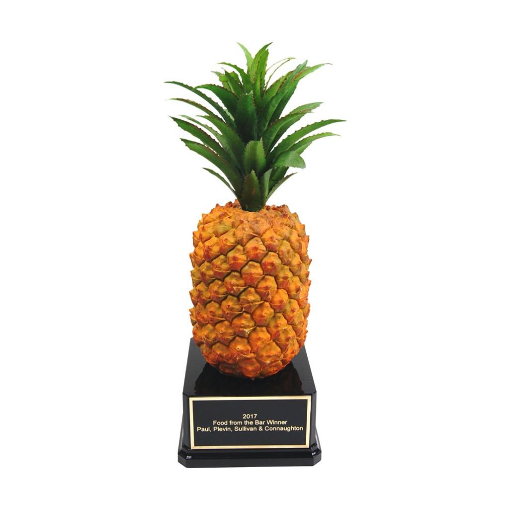 Pineapple Hospitality Trophy