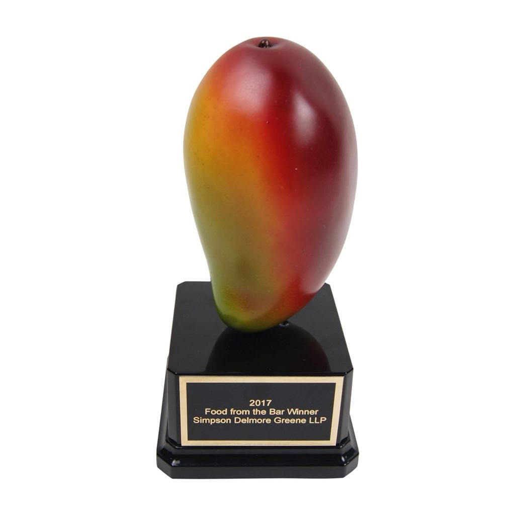 Mango Trophy