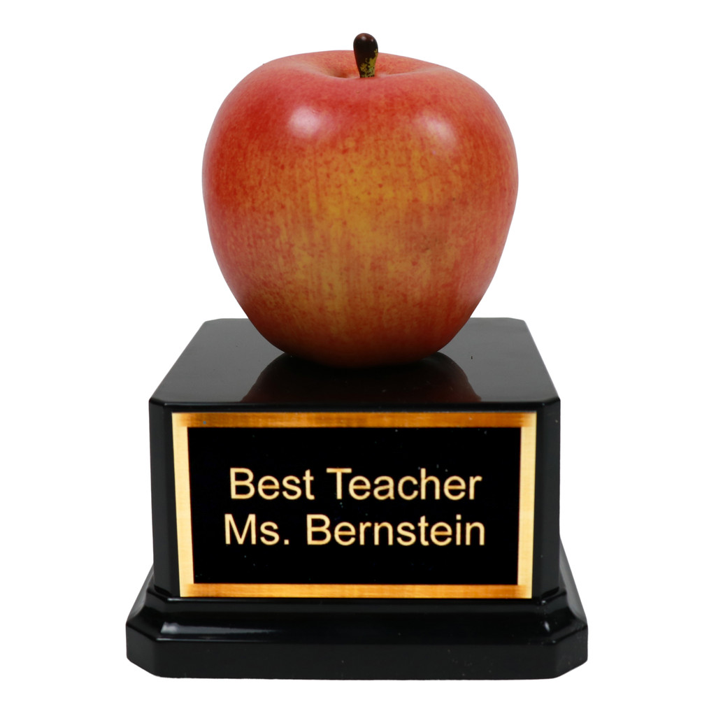 Apple Award