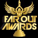Far Out Awards