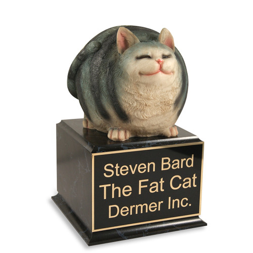 Fat Cat Award
