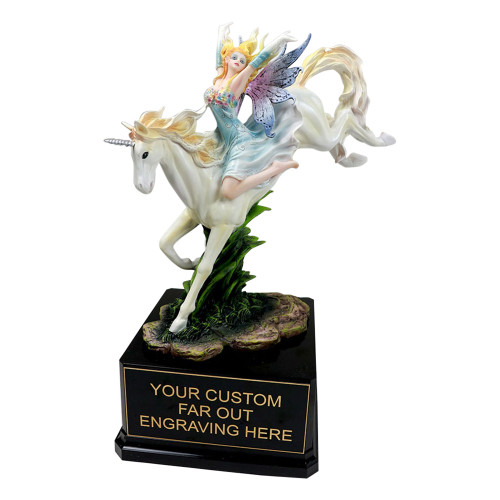 Unicorn Award - Fantasy Football