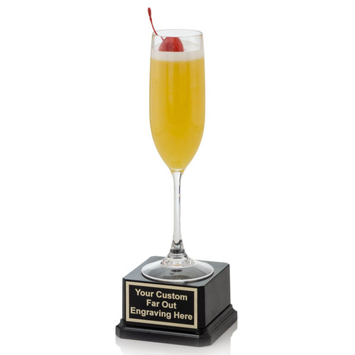 Mimosa Trophy