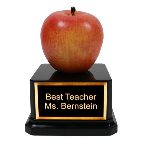 Apple Award