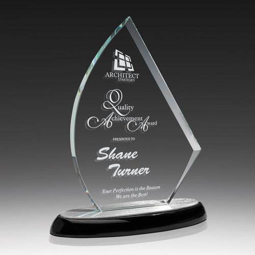 Emery Award