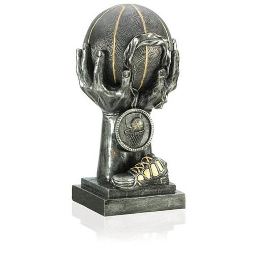 Slam Dunk Basketball Award - available in 3 sizes