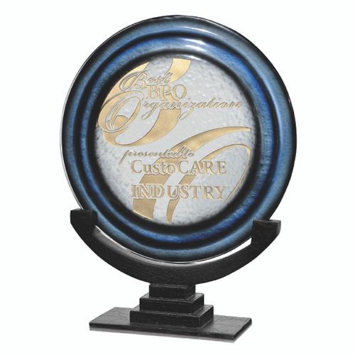 Sapphire Orbit