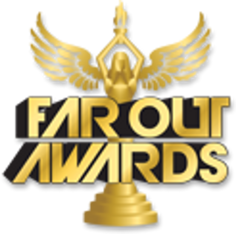 Far Out Awards