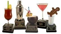 Drink Trophies