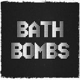 BATH BOMB BUCKETS
