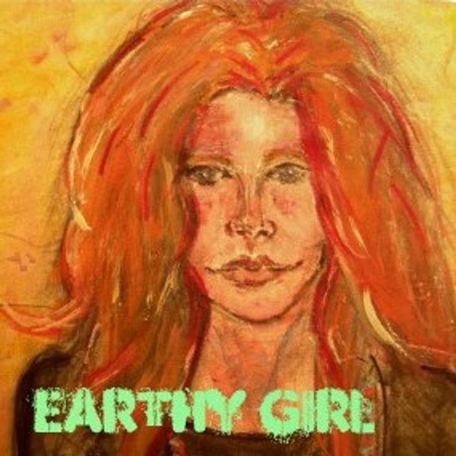 Earthy Girl- Handmade Soaps