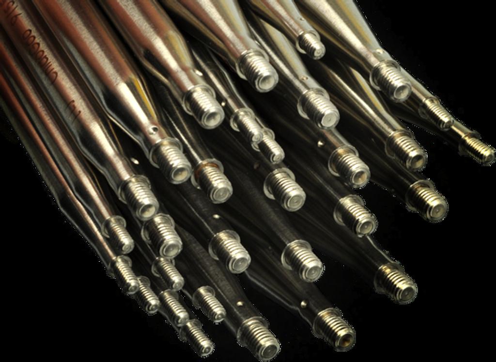 Chiaogoo interchangeable needles