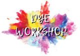 Dye Your Own Workshop