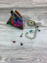 Cosmic Accessories range
