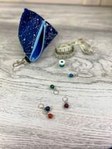 Constellation accessories range