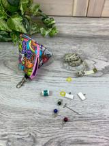 Funky Pusheen accessories range