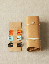 Cocoknits Accessories Roll