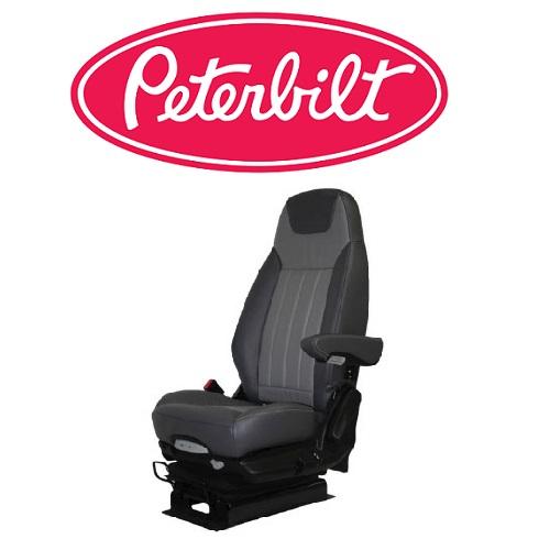 peterbilt-oem-seat-2.jpg