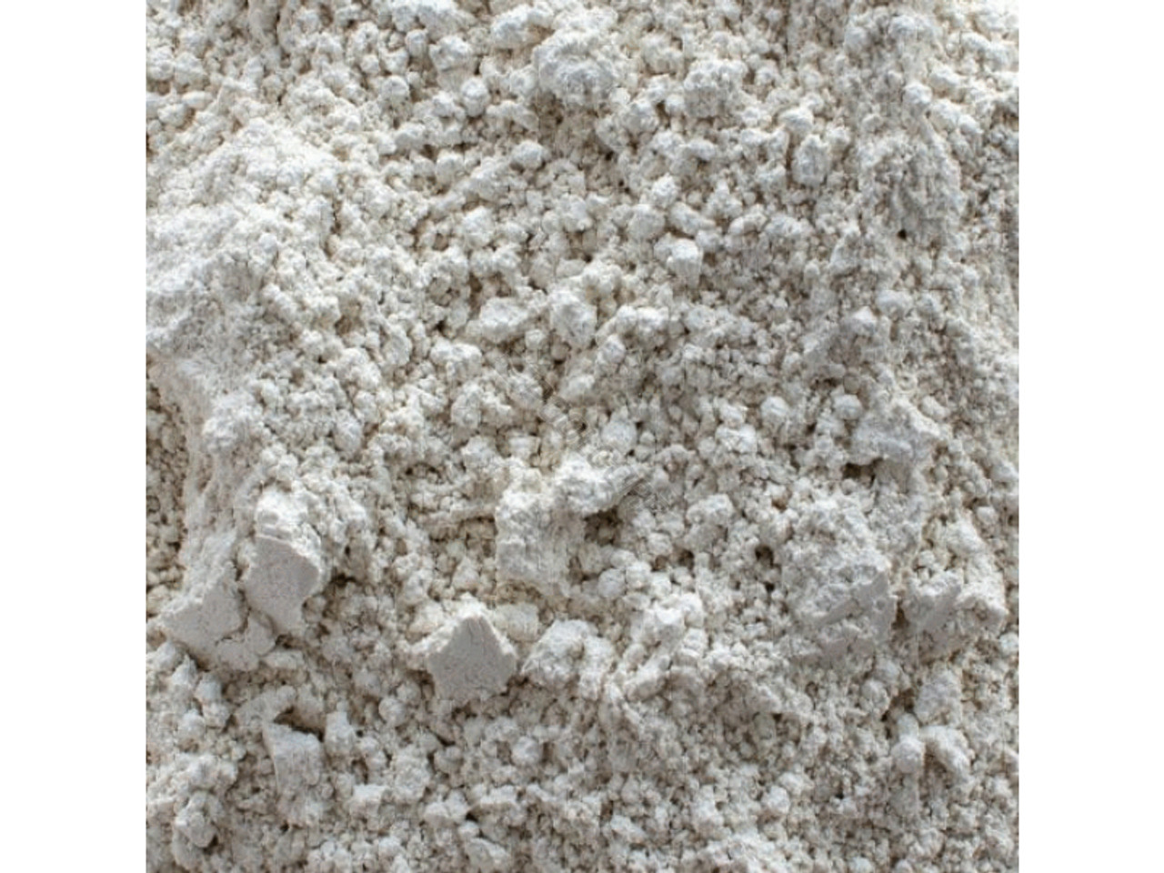 Celapool Low Dust Swimming Pool 6 De Filter Diatomaceous Earth Powder Celapool 10 Qt Aaa 06 243 E Z Test Pool Supplies Trusted Since 1989