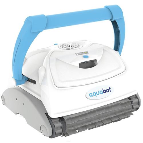 Aquabot Breeze ABREIQ