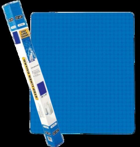 "Blue Torrent 36"" x 48"" Step Liner Guard Pool Mat, BS 17892 (BS17892)"