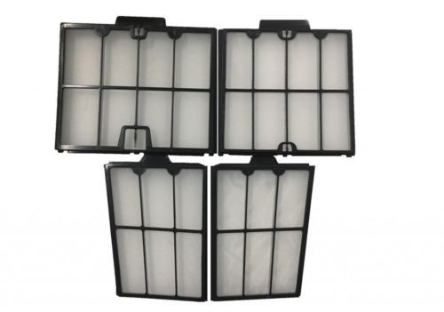 Maytronics Spring Filters Kit S300, 9991463-R4 (MAY-201-9028)