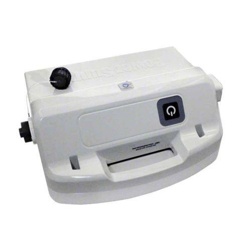 Maytronics SSY Gyro 2x2 Power Supply (9995677-US-ASSY), 011467284391