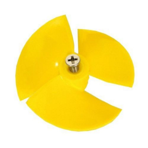 Maytronics Dolphin Impeller and Screw, 9995269-R1 (MAY-201-3187)